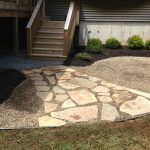 2017-landscaping-102