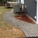landscaping-011